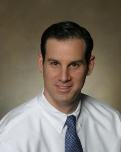 Dr. John Bisaccia